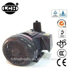 hot sale selling motor in china three phase induction motor