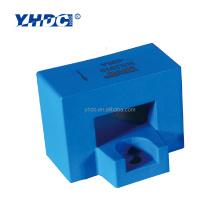 YHDC open loop DC hall current sensor