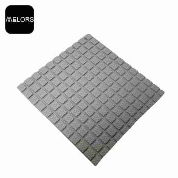 Melors EVA Durable Foam Pad Deckgriff Trackpad