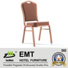 Saco de banquete moderno de boa qualidade (EMT-501)