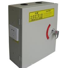 Elevador /Lift parte---Caixa máquina quarto poder