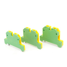 EK series Terminal Blocks
