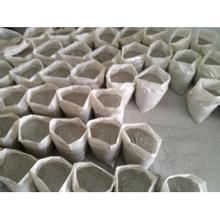 Flammhemmendes Magnesiumhydroxid-Weiß-Pulver