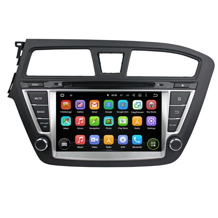 hyundai i20 car dvd player (4)