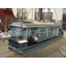 Сушильная сушилка Jyg серии Hollow Paddle Dryer Сушильное оборудование