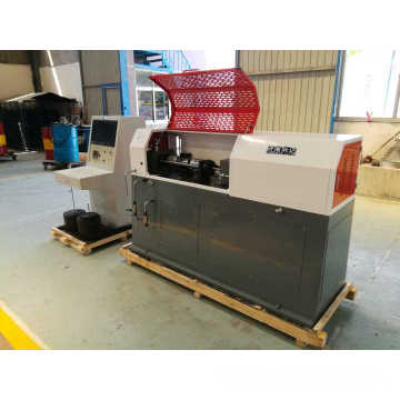 CL-100 FZG Friction dan Wear Testing Machine