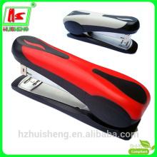NEW Design!! HS867-10 Long Nose Stapler