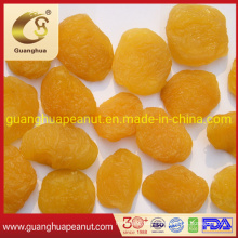 Dried Peach Healthy Sweet Delicious Tasty Cheap New Crop New Fragrance