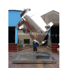 SYH series lab powder mixer