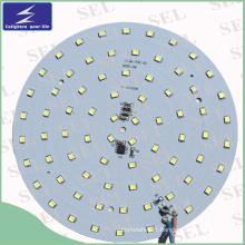Intérieur 15W Downlight 4 5 6 pouces LED Downlight PCB