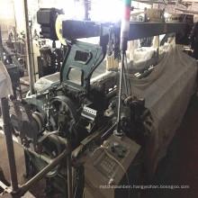 Used Ga747-330cm Rapier Loom on Sale, 90% New