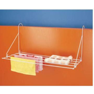 Support de suspension de porte de stockage