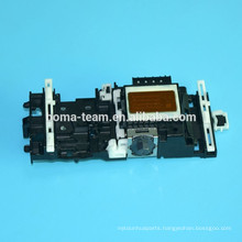 DCP195 DCP-195C Inkjet printer head for Brother 990A4 printhead