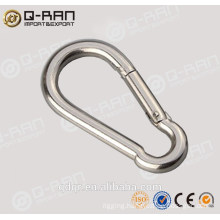 Bulk Sale Stainless Steel Snap Hook metal Snap Hook