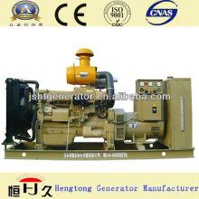 Стайер WD618.42 Тепловозный комплект генератора(ГФ 220)