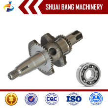 Shuaibang Best Brand In China Professional 13Hp Gasoline Engine Gx390 For Generator Crankshaft