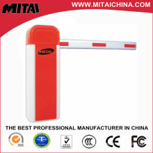 Remote Control Car Parking Automatic Traffic Barrier for Parking Lot