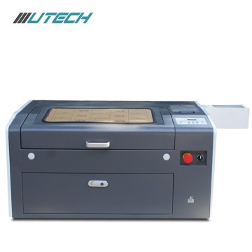 mini+laser+engraving+cutting+machine+price+3050