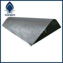 High Strength Waterproof PE Tarpaulin for Covering