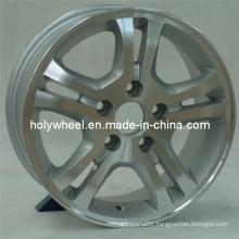Wheel Rims for Honda (HL859)