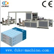 Machine de découpe en papier A4 à deux rouleaux (DKHHJX-1100/1300)