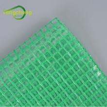 Водонепроницаемая брезентовая мембрана из полиэтилена высокой плотности из полиэтилена высокой плотности с УФ-покрытием