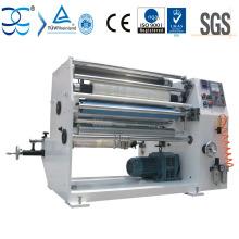 Affordable Stretch Film Slitting Machinery (XW-800B)