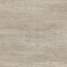 Indoor / Outdoor Loose Lay Vinyl Flooring Tile