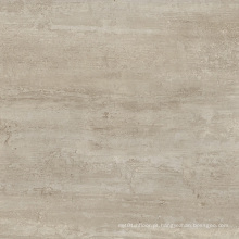 Telha de revestimento de vinil de piso solto para interior / exterior