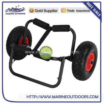 Alibaba express wholesale beach cart innovative products