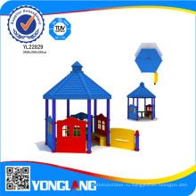 Профессиональное изготовление детей крытая спортивная площадка