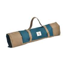Made in China excellent quality travel waterproof collapsible dog beds