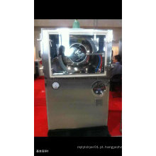 GMP Standard Automatic Tablet Film Coating Machine para R & D
