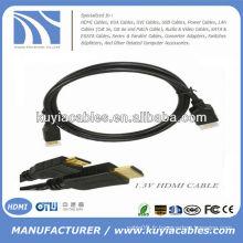Câble HDMI à Mini HDMI Câble NOUVEAU 1080p NOUVEAU