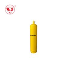 40L-130L Ammoniakgasflasche mit hoher Qualität