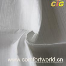 Roupa de cama 100% algodão (SHFJ04004)