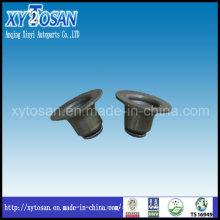 Autoparts Valve Stem Oil Seal for Peugeot 405 206 307/2.0 (OEM 095645)