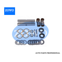 KP602 0559-99-330 KIN PIN KIT لمازدا