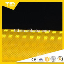 Hot Selling ISO Certificate Reflective Sheeting to Printing