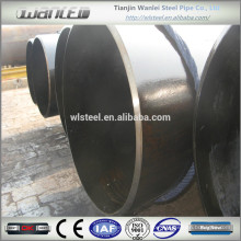 24 inch carbon steel pipe price list