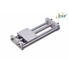 High quality rodless CY1L series pneumatic rodless cylinders