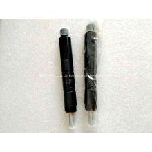 Einspritzventil J9900-1112100-C27 für Yuchai YC6J125Z-T20