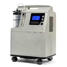 High Quality  Portable Home Using 5L /10L  Oxygenerator machine