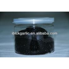 organic and fermented black garlic paste 200g/bottle