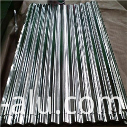 aluminum sheet jewelry making