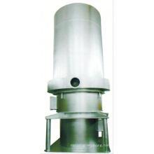 2017 JRF series hot air furnace, Coal fuel heating furnace, cheappest wood furnice