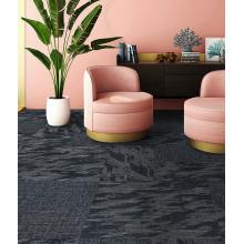 Carpet tile odors removal agent