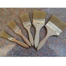 Cheap & Hot selling soft bristle paint brush