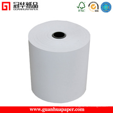 80mm*80mm Thermal POS Cash Register Paper Roll