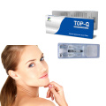 TOP-Q Ultra Deep Line Acide Hyaluronique Filler Buy 1ml Injection mammaire pour l'élargissement en Bd